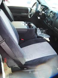 100 Pickup Truck Seat Covers Amazoncom Durafit C1127V1V7 Chevy