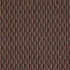 Trafficmaster Carpet Tiles Home Depot by Trafficmaster Commercial Reds Pinks Carpet Samples Carpet