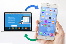How to put music onto an ipod & iphone without itunes 2 0