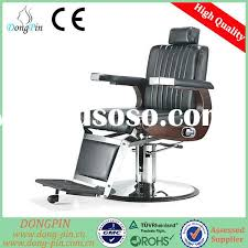 Paidar Barber Chair Hydraulic Fluid by Emil J Paidar Barber Chair Repair Manual Emil J Paidar Barber