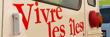 bureau de change madeleine three day whirlwind adventure on the îles de la madeleine