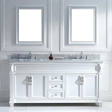 Single Sink Bathroom Vanity Top by 72 Bathroom Cabinet U2013 Justbeingmyself Me