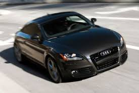 audi a4 coupe cabrio de segunda mano Design AutoMobile