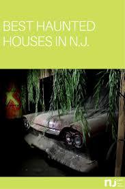 Spirit Halloween Brick New Jersey by 13 Best Fall Fun Images On Pinterest New Jersey Calendar And