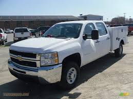 2010 Chevrolet Silverado 2500HD Crew Cab 4x4 Utility Truck In Summit ... 1996 Chevy 2500 Truck 34 Ton With Reading Utility Tool Bed 65 2019 Silverado Z71 Pickup Beautiful Ideas 2009 Chevy K3500 4x4 Utility Truck For Sale Cars Trucks 2000 With Good 454 Engine And Transmission San Chevrolet Best Image Kusaboshicom Service Mechanic In Ohio Sold 2005 3500 Diesel 4x4 Youtube New 3500hd 4wd Regular Cab Work 1985 Paper Shop 150 Designs Of Models Types 2001 2500hd