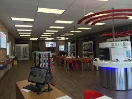 My Tcc Help Desk by Verizon Authorized Retailer Tcc 671 E Main Street Danville In