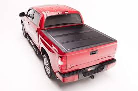 BAK Industries BAKFlip G2 Hard Folding Truck Bed Cover 2005-15 ... Oedro Trifold Truck Bed Tonneau Cover Compatible 62018 Toyota Tacoma Extang Encore Access Plus Great Gator Soft Trifold Dna Motoring For 0717 8 Vinyl Folding On Red Diamondback Bak Industries Fibermax Tonneau Cover Installed This Beautiful Undcover Flex Hard 891996 Slant Side Sst 206050 Bakflip Mx4 448427 2016 Lund Genesis 2005 To 2014 Cover95085 Covers G2 Autoeqca Cadian