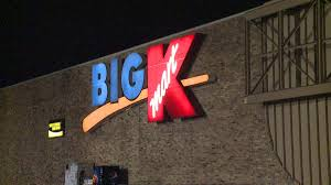 Halloween Express Locations Madison Wi by Business Insider 3 Kmart Stores In Wisconsin Set To Close