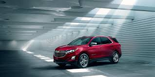 New Chevrolet® Equinox Lease And Finance Specials | McHenry, Illinois 2018 Chevrolet Equinox At Modern In Winston Salem 2016 Equinox Ltz Interior Saddle Brown 1 Used 2014 For Sale Pricing Features Edmunds 2005 Awd Ls V6 Auto Contact Us Reviews And Rating Motor Trend 2015 Chevy Lease In Massachusetts Serving Needham New 18 Chevrolet Truck 4dr Suv Lt Premier Fwd Landers 2011 Cargo Youtube 2013 Vin 2gnaldek8d6227356