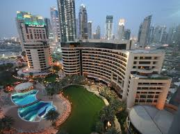 le royal meridien bangkok le royal meridien resort spa hotel in dubai united arab