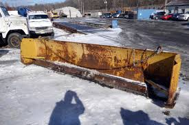 Custom Made Snow Plow For Sale By Arthur Trovei & Sons - Used ... Used Dump Trucks For Sale In Ia Custom Made Snow Plow For Sale By Arthur Trovei Sons Used Plows Spreaders Canopies And Attachments Broadcast Spreader Seed Plow Mounts Toppers Trailers Plus 1991 Used Ford F350 Snow Plow Truck With Western Best Price 2013 F250 4x4 Truck Near Portland Me Trucks Sale In Illinois Fantastic Ford Buyers Guide Atv Illustrated Hla Snowwing3200 Blades Plows 5678 Gmcs Sierra 2500hd Denali Is The Ultimate Luxury Snplow Rig The Smart Snplows Keep Highway To Valdez Alaska Clear Drawing At Getdrawingscom Free Personal Use