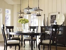 153 best illuminated style images on pinterest ceiling lights