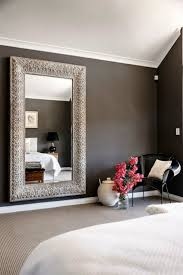 Luxury Mirrors For Bedrooms Best Bedroom Ideas On Pinterest Modern Chic