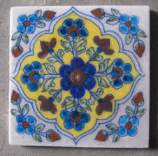 Kitchen Tiles Manufacturers Suppliers Dealers In Jaipur Rajasthan