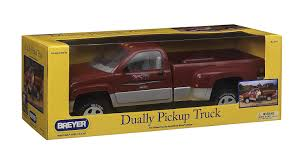 Amazon.com: Breyer Traditional Series Dually Truck: Toys & Games Stolen F350 White Dually Truck With F150 Tailgate Toolbox And Volnation Dually Truck School Sports Team 8 Photos Facebook Gennie The Droolworthy Dropped Diesel Dodge Drivgline Custom Beds Mailordernetinfo Oneton Pickup Drag Race Ends With A Win For 2017 Bangshiftcom 1964 Chevy Dually Ultimate Audio Ford Platinum On 28 Fuel Lowered Cversion Lots Of Chrome Shitty_car_mods Torq Army Twitter Duramax Lifted 3500hd Chevrolet Crew Cab Gas Engine Youtube Lego Brickcustomz Flickr Trucks Upcoming Cars 20