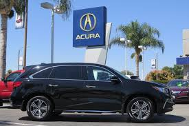 2018 Acura MDX For Sale In Valencia, CA - Valencia Acura 2018 Acura Mdx News Reviews Picture Galleries And Videos The Honda Revenue Advantage Upon Truck Volume Clarscom Ventura Dealership Gold Coast Auto Center Mcgrath Of Dtown Chicago Used Car Dealer Berlin In Ct Preowned 2016 Gmc Canyon Base Truck Escondido 92420xra New Best Chase The Sun In Sleek Certified Pre Owned Concierge Serviceacura Fremont Review Advancing Art Luxury Crossover Current Offers Lease Deals Acuracom Search Results Page Western Honda