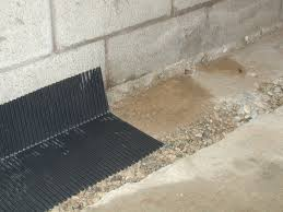 tile best drain tiles popular home design fresh drain