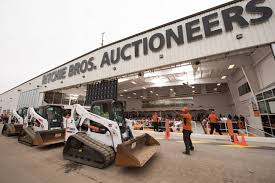100 Truck Auctions In Texas Photos Ritchie Bros Auctioneers
