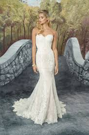 8920 wedding dress from justin alexander hitched co uk