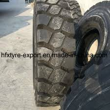 China Tubeless Mining Tire 1400r24 1600r25 Radial OTR Tire Samson ... 2017 Photos Samson4x4com Samson Monster Truck 4x4 Racing Tyres Gb Uk Ltdgb Tyres Summer 2015 Rick Steffens China Otr Tyre 1258018 1058018 Backhoe Advance And 8tires 31580r225 Gl296a All Position Tire 18pr Suppliers Manufacturers At Alibacom Trucks Wiki Fandom Powered By Wikia Samson Agro Lamma 2018 Artstation Titanfall 2 Respawn Eertainment Meet The Petoskeynewscom