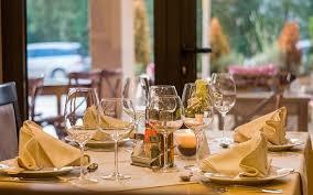 what is multi cuisine restaurant multi cuisine restaurants in hubli accommodation in hubli naveen