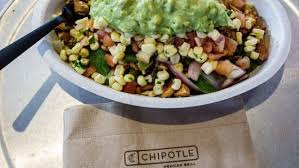 100 Trick Trucks Frederick Md Chipotle Employee Who Went Viral For Bowlflipping Trick Says No