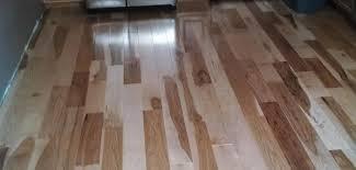 Wood Floor Leveling Filler by Flooring Gaps