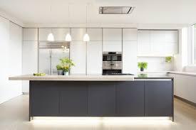Modern Kitchen Cabinet Hardware Luxury Pin Od Angela Jones Na Design