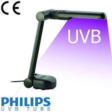uvb desk l psoriasis best price