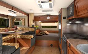 100 Inside An Airstream Trailer Travel Interiors Check Out Our Top 6 Picks Top Rated