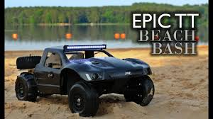 RC Trophy Truck Epic Beach Bash - YouTube Axial Yeti Score Trophy Truck Brushless 4wd Rtr First Run Youtube Imgur Post Rc Pinterest Trucks Rc Trucks And Truck For Sale Custom Built 4link Jprc Redbull Vs Score Strc Upgrade Rccrawler Xcs Solid Axle Build Thread Page 40 Nsp1 Hits The Track 120fps Gopro Hd Justautonet Trophy Model Cars Radio Controlled Car Dessert 110 Mint Building Recoil 4 Monster Energy Gs2