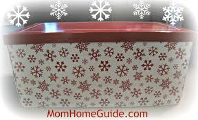 Christmas Tree Storage Container by Christmas Decorating