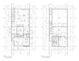 two story barndominium floor plans house interior design ideas