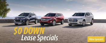 100 Used Trucks Indianapolis Chevrolet Dealer New Chevy Dealer Fishers