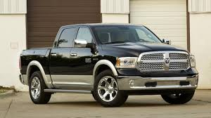 Ram 1500: Which Trim Level Is Best For You? | Kendall Dodge Chrysler ... Best Drivers Drive Kamaz Vocational Vehicles Renault Trucks To Bring Yorkshires Best Tipex And Tankex 2018 Pickup Trucks Auto Express What Cars Suvs Last 2000 Miles Or Longer Money Gmc Canyon Sle Vs Slt Syracuse Ny Bill Rapp Buick Half Ton Or Heavy Duty Gas Pickup Which Truck Is Right For You With Buyers Guide Kelley Blue Book Elegant Which Diesel Is The Collection Pander Car Care We Think Coras Chicken Wings Foodtruck Eden