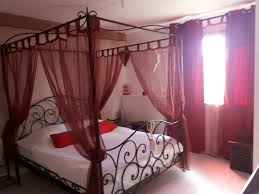 chambery chambre d hotes chambres d hôtes la ferme de coron chambres d hôtes à belley