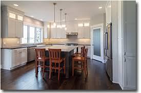 Floor And Decor Houston Area by Flooring Hardwood Carpet Tile Vinyl Precision Floors U0026 Decor