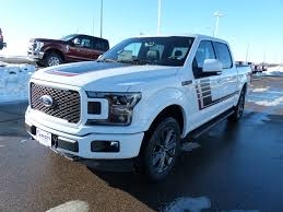 2018 Ford F-150 For Sale In Medicine Hat, AB Serving Southern ... Chevrolet Ck Wikiwand Us Truck Sales Home Facebook 117 Best Trucks Images On Pinterest 2008 Avalanche Ultimate Lx G339 Indy 2012 2018 Ford F150 For Sale In Medicine Hat Ab Serving Southern Antique Cars Classic Collector And Trucks Comfort Inspirational Ford F Series Super Duty Chevy Lifted Camo Blue With Used Car Dealership Near Buford Atlanta Sandy Springs Roswell Shearer Buick Gmc Cadillac Is A South Burlington Cversion 4x4 Dave Arbogast New Sale Md Criswell