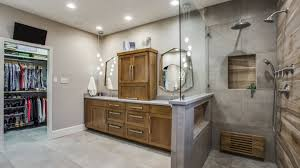 Home Remodeling Ideas And Pictures   DFW Improved   (972) 377-7600 10 Of The Most Exciting Bathroom Design Trends For 2019 30 Beautiful Small Remodels Ideas Traditional Simple Remodeling Creative Decoration Remodeling Ideas That Are Taking Over Walkin Shower Your Next Remodel Home Indianapolis Highquality Renovations Langs Kitchen Bath Add Value Central Cstruction Group Inc Houselogic Timberline Kitchens And Gallery Rochester