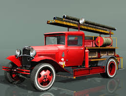 GAZ-AA Fire Truck PMG-1 Type 3D Asset | CGTrader Model Car Motor Vehicle Scale Models Fire Truck Png Download Mercedes Actros Fire Truck 3d Cgtrader Kids Vehicles116 Rescue Fighting Models With Cheap Colctible Find Buffalo Road Imports St Louis Ladder Fire Ladder Trucks Standard Fort Garry Trucks My Code 3 Diecast Collection Seagrave Rear Mount Ladder Library Vehicles Transports Firetruck 2 Model 157 Red Alloy Car Toys 1964 Zil 130