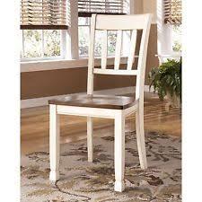 ashley furniture signature design mestler dining uph side chair