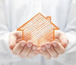 immobilienanzeigen abkürzungen liste a bis z markt de