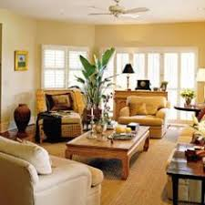 Southern Living Living Room Paint Colors by 40 Beautiful Living Room Designs Living Rooms Room And Room