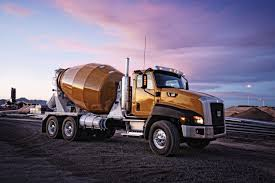 CAT Truck Concrete Mixer | CAT Trucks | Pinterest | Mixers 1950 Sterling Chain Drive Dump Truck For Sale Hemmings Motor News Concrete Mixer Truck Price Suppliers And Kilsaran 3 Axle Readymix Trucks Youtube 2009 Freightliner Business Class M2 106 Ready Mix 2003 Mack Dm690 For Sale 2300 Howo 8x4 12m3 12 Cubic Meters With Drum Supply Quality Low Cost Replacement Parts Repairs Hino Trailer Transport Express Freight Logistic Diesel Southern Californias Best Company Superior