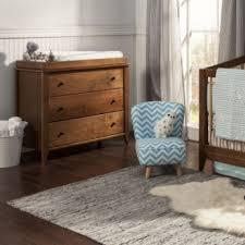 Davinci Kalani Dresser Chestnut by Davinci Baby Furniture Collections