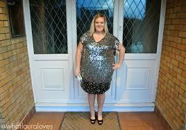 best ideas about plus size sequin dresses on curve sequin dresses