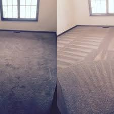 stain away 17 photos carpet cleaning 837 amelia ct
