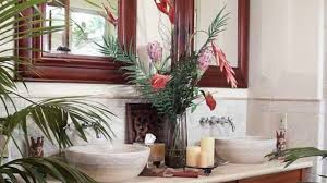 Beautiful Amazing Tropical Bathroom Decor Ideas Solution Ideas - YouTube Indoor Porch Fniture Tropical Bali Style Bathroom Design Bathroom Interior Design Ideas Winsome Decor Pictures From Country Check Out These 10 Eyecatching Ideas Her Beauty Eye Catching Dcor Beautiful Amazing Solution Youtube Tips Hgtv Modern Androidtakcom Unique 21 Fresh Rustic Set Cherry Wood Mirrors Tropical Small Bathrooms