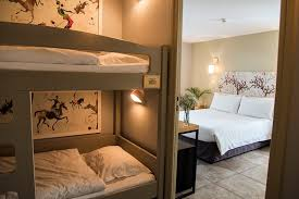 hotel chambre chambres familiale hôtel edouard vii à biarritz centre