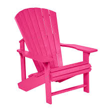C.R. Plastics Generation Adirondack Chair Fniture Outdoor Patio Chair Models With Resin Adirondack Chairs Vermont Woods Studios Shine Company Tangerine Seaside Plastic 15 Best Wood And Castlecreek Folding Nautical Curveback 5piece Multiple Seating Group Latest Inspire 5 Reviews Updated 20 Stonegate Designs Composite With Builtin Gray Top 10 Of 2019 Video Review